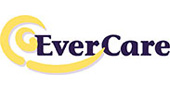 Adviescentrum EverCare
