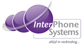 InterPhone Systems