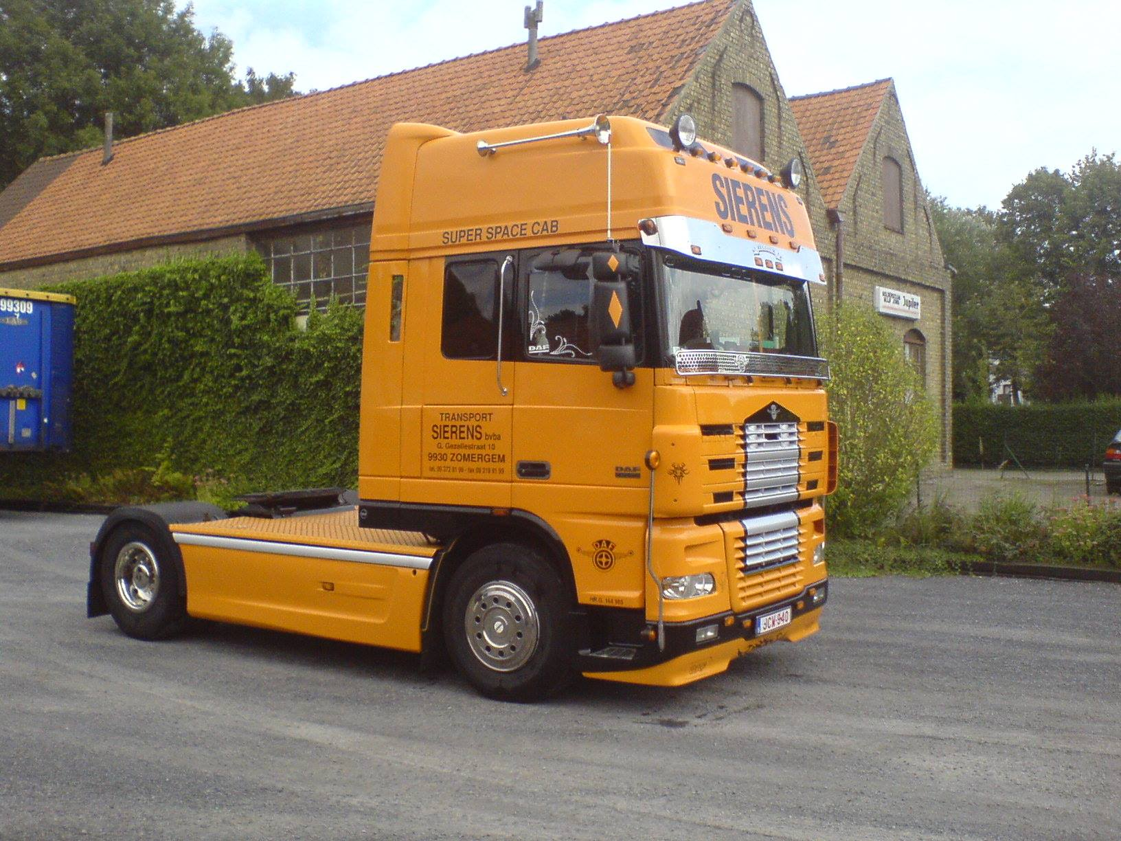Daf-super-space-Cap.