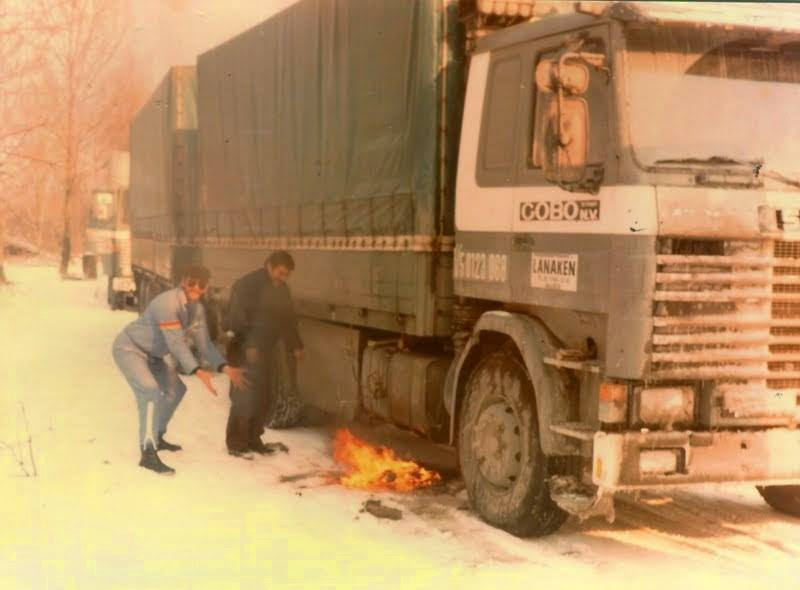 scania-in-de-winter-de-diesel-opwarmen.