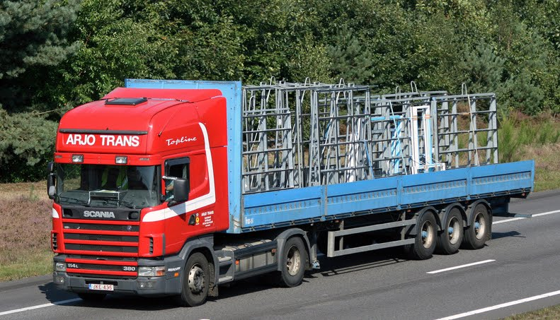 54 ARJO-Transport-Neerpelt-B-Scani