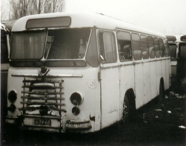 NR  27 NB-79-60 Volvo-Verheul city Coach 30-38 195