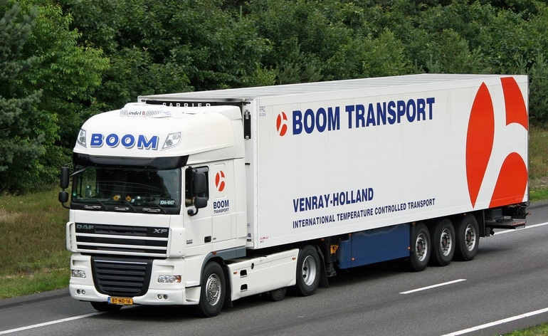 DAF-XF   BT-ND-1