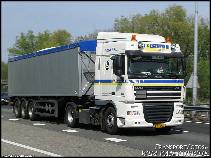 DAF XF BX-FT-93_