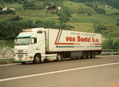 perry brandt transport 9jpg