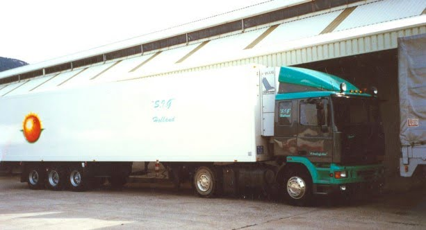 perry brandt transport 2