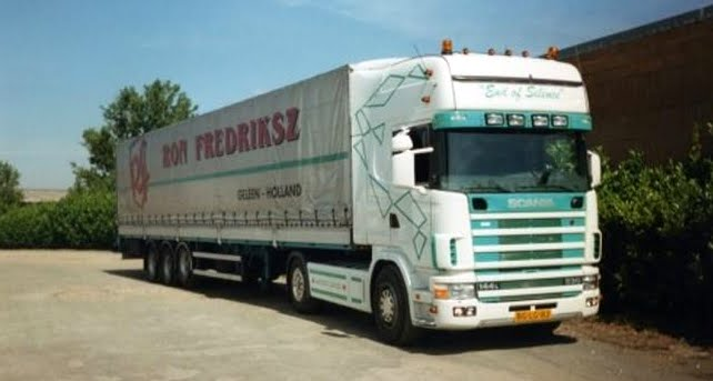 perry brandt transport 35jpg