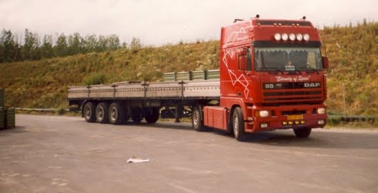 perry brandt transport 3jpg