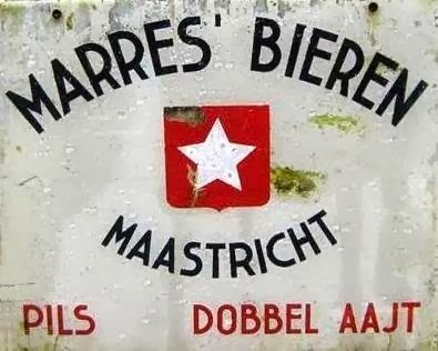 bierreclamebord-pierre_20marres