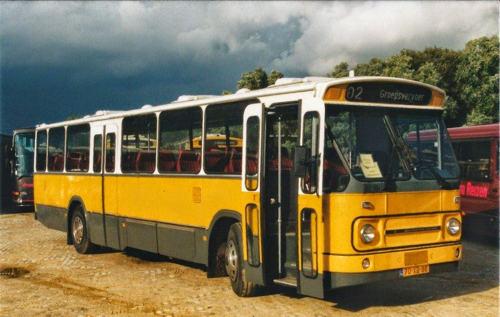 70-VB-88  Leyland-DO (80), Brunssum, 19-10-02-bewe