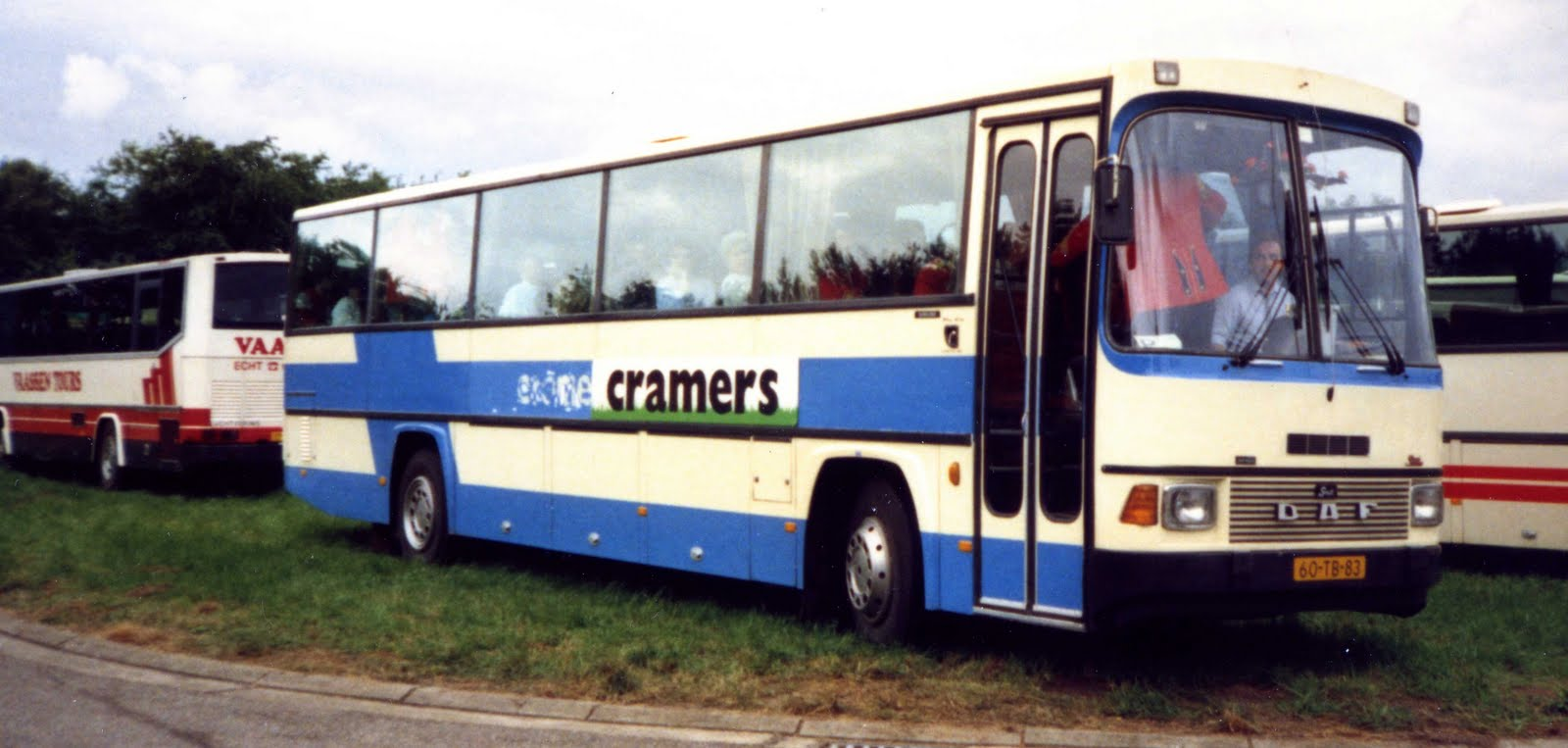 Cramers 1980 8 DAF Smit Joure