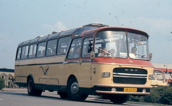 Veders 1973 23 DAF Domburg ex RCT 39