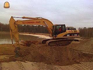 -rupsgraafmachine-caterpillar-325-d