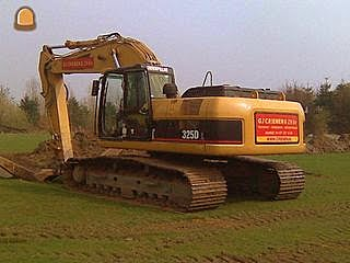 rupsgraafmachine-caterpillar-