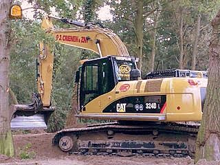rupsgraafmachine-caterpillar-324-d