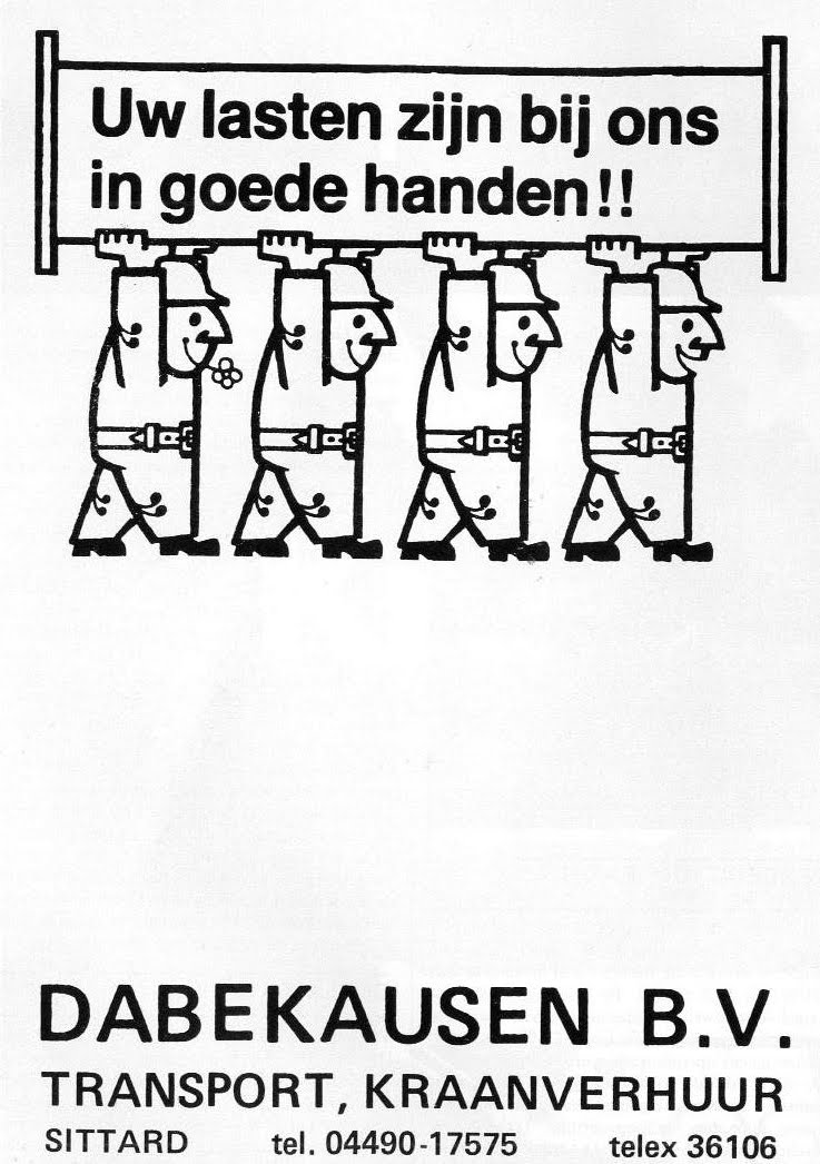 advertentie-1986