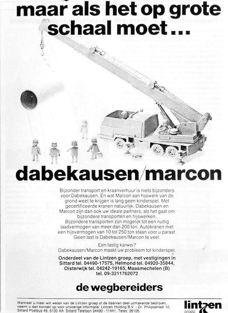 advertentie-1988