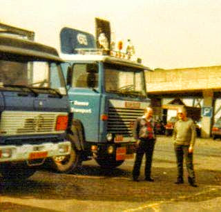 MB  Scania_