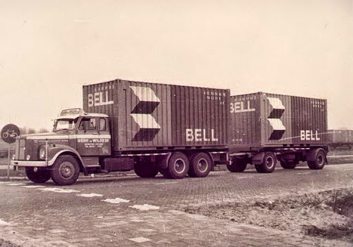 scania--bell-line