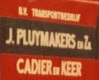 Pluymakers