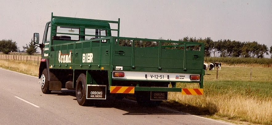 Ford_Cargo_3_1980