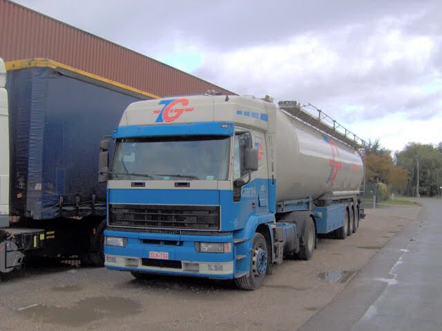 Iveco-EuroTech-Gheys-Rouwet