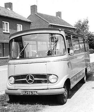 file. UJ-96-38 Mercedes.