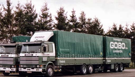 Scania 107 is later takelwagen geworden