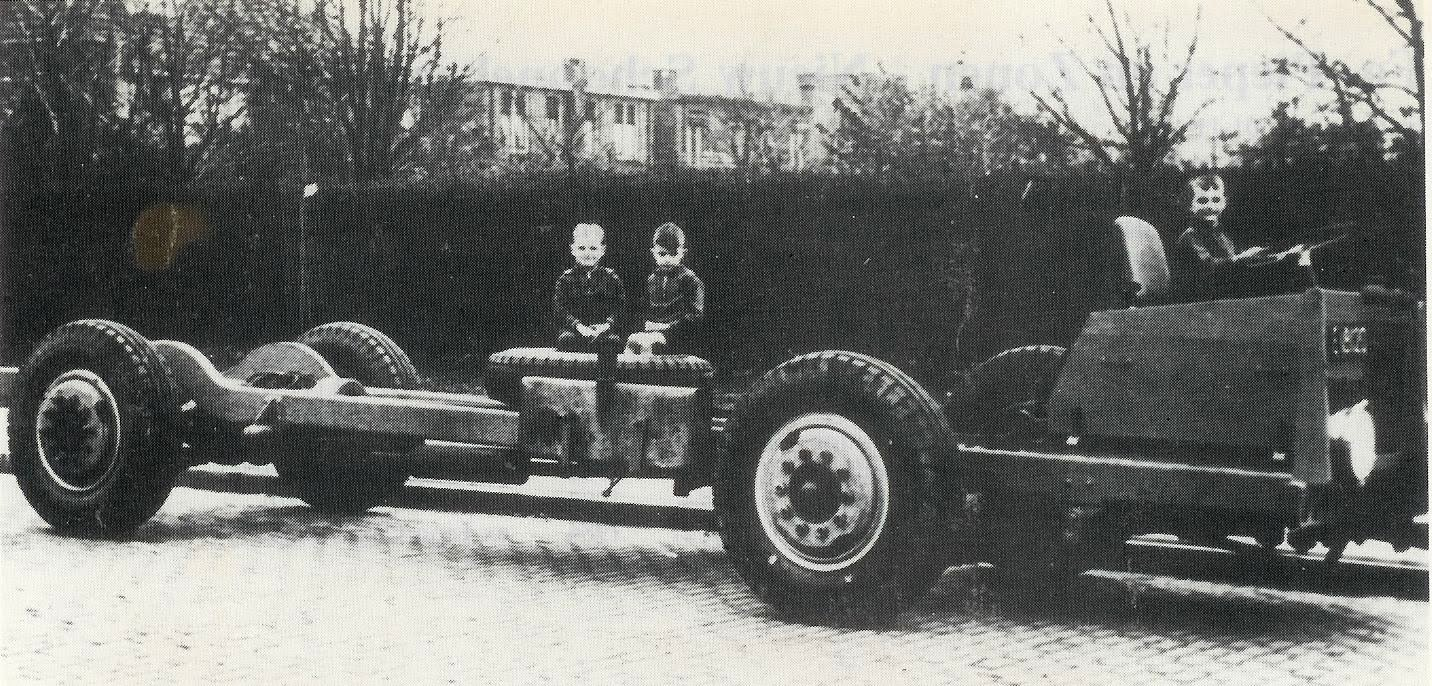 Gobbels-1939-1-chassis