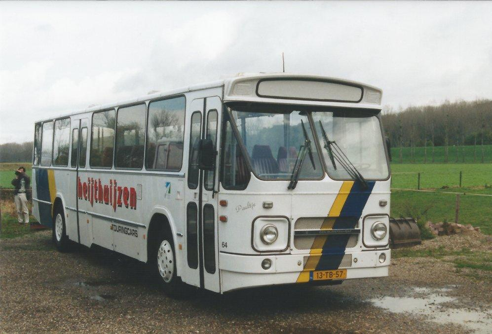 64  DAF - DO (80), Geulle, 14-10-02
