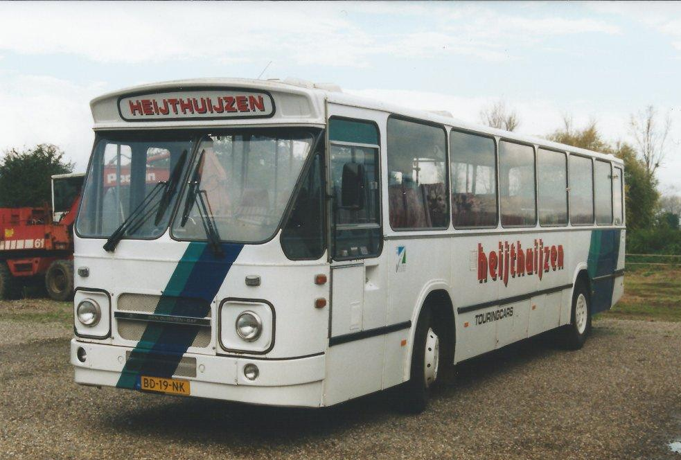 66  DAF - DO (82), Geulle, 14-10-02