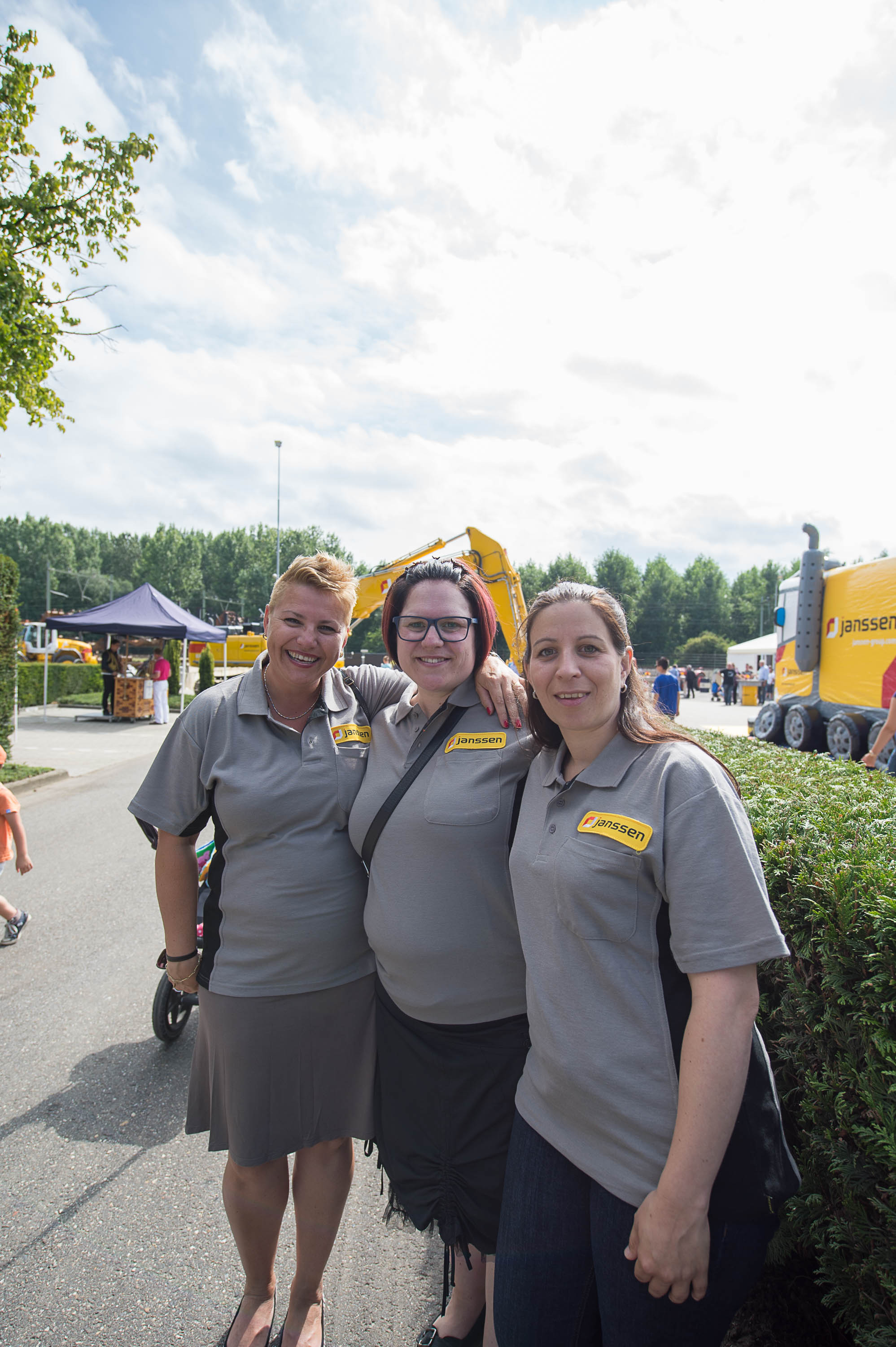 20150829Janssen-Group-Open-Dag-_PBK9179