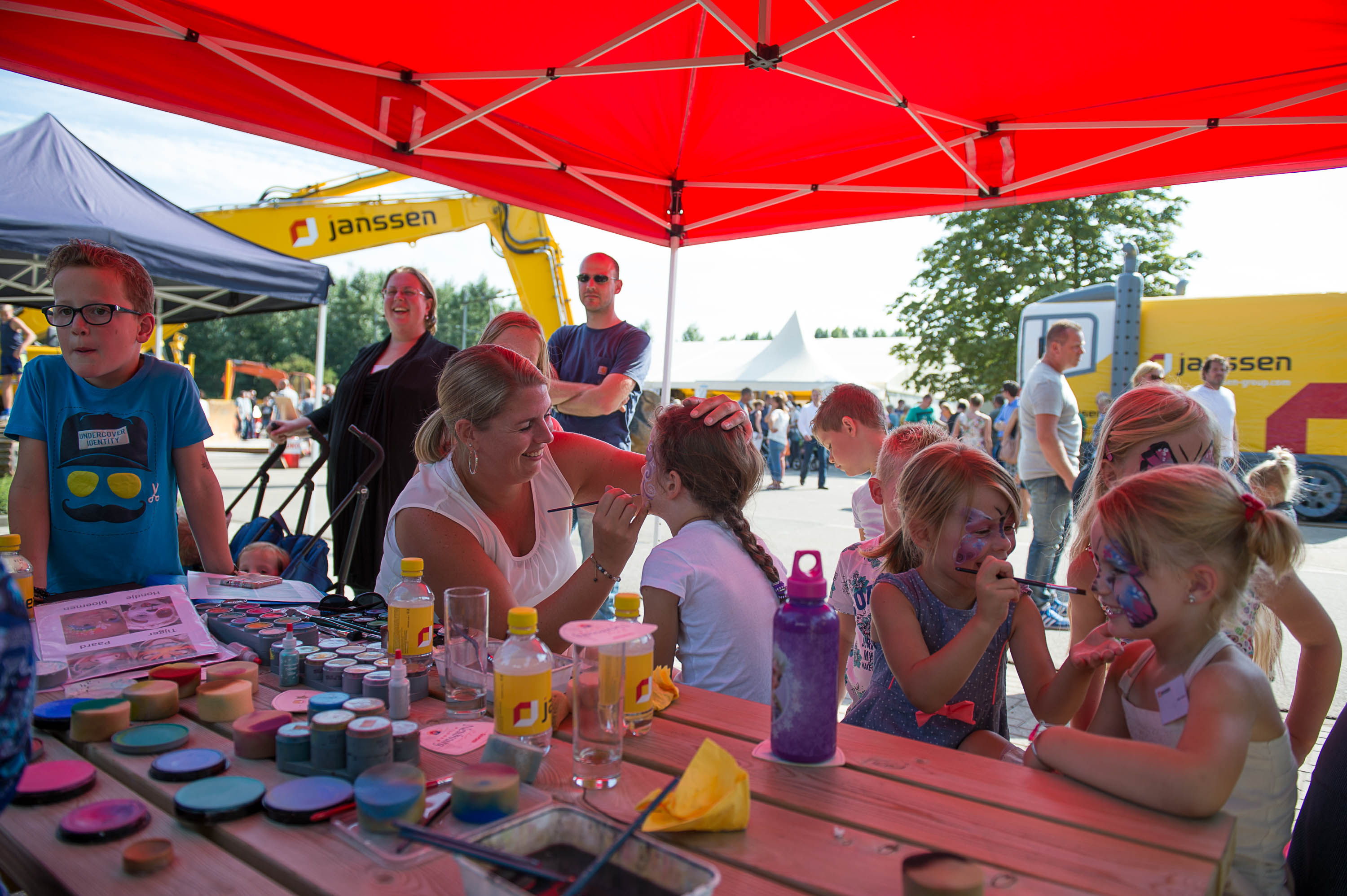 20150829Janssen-Group-Open-Dag-_PBK9345