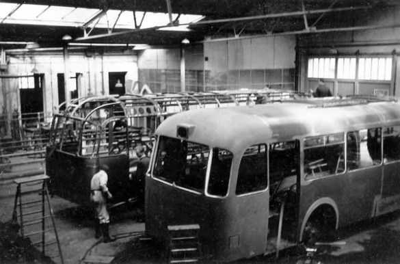 1952-kusters-bussing-ebad-5_585_386_90