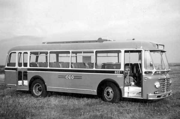 1952-kusters-bussing-ltm-1