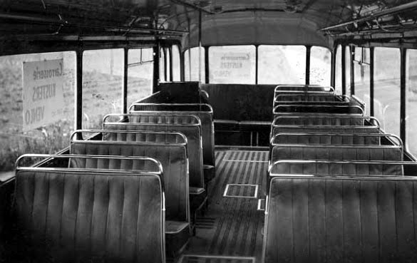 kusters-bussing-ebad-2_585_369_90
