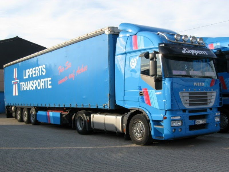 Iveco-Stralis-AS-440-S-48-