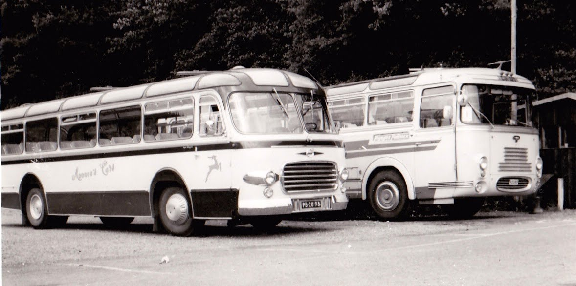Volvo Kusters 7a
