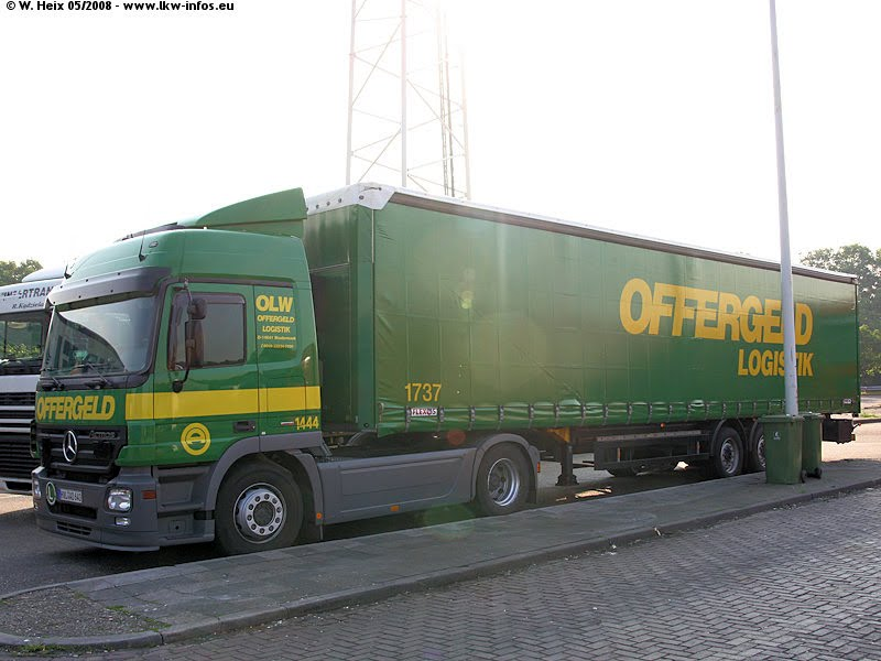 MB-Actros-MP2-Offergeld-140508-02