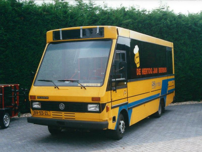 BV-55-ZL  VW - DO 87 Arcen 15-08-00