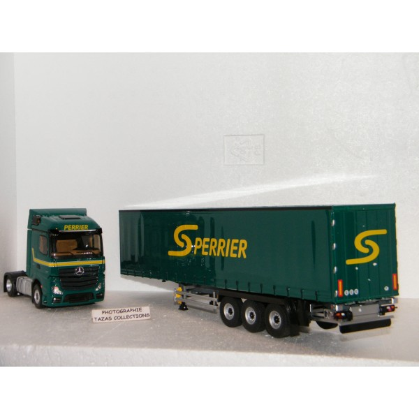 mercedes-actros-mp4-streampace-tautliner