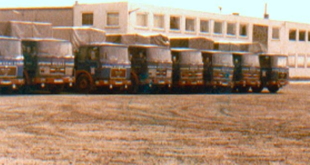 06-Fuhrpark-Worms-70er-
