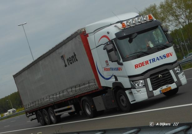 t serie-renault(1)