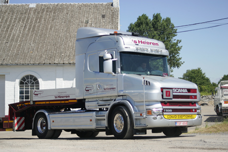 Scania T500(1)