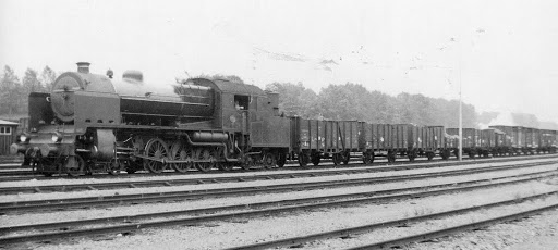 22 31-8-1938 in Nuth loc 6300 type