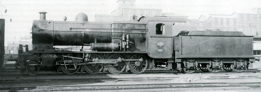 58 15-8-1938 loc 4502 in Heerlen