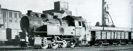 60 26-11-1938 Loc 41 in Heerlen
