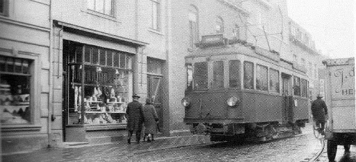 82 6-4-1928 tweeasser nr 2503 in Heerlen