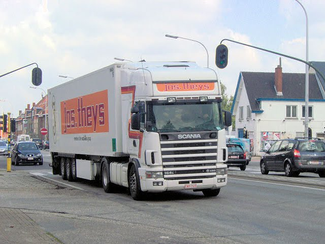 Scania-164-L-480-Rouwet-