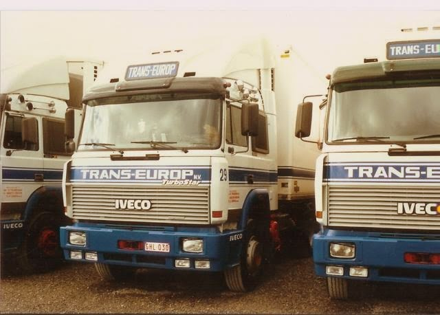 Iveco Turbu Star    nr 29